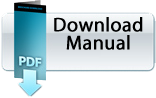 Download Superior pressure transmitter Manual